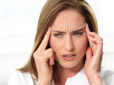 癫痫病发作前是会有哪些征兆出现